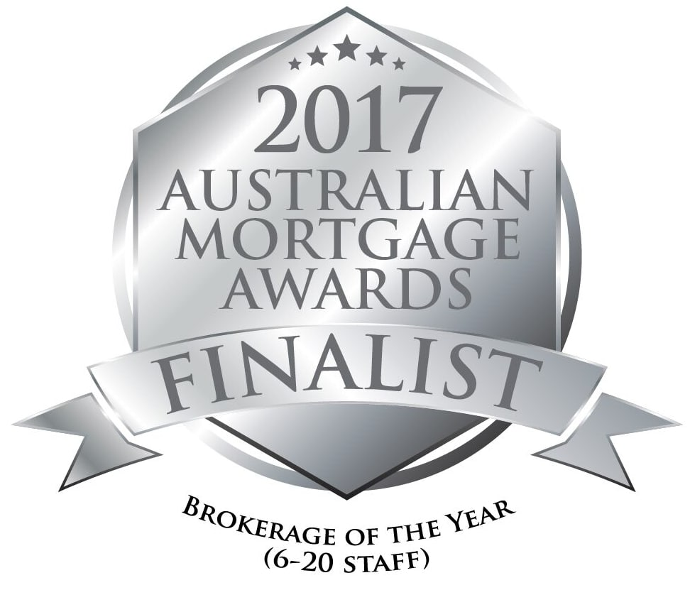 Brokerage Of The Year 6 20 Staff 01