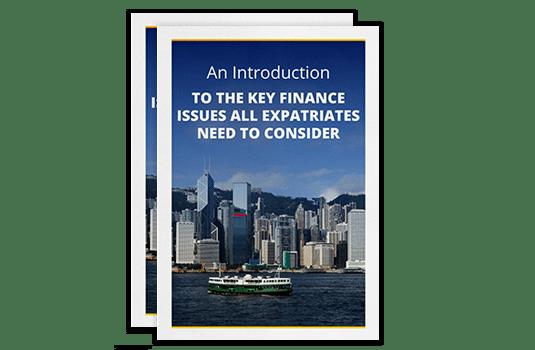 cover-guide-expat-mockup