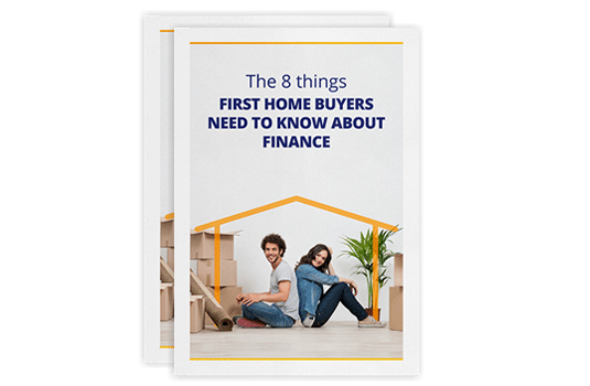 cover-guide-first-home-mockup