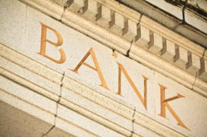 Bank Reserve Interest Rate Save Money Finance Loan 300x199
