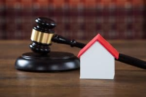 real estate laws are different