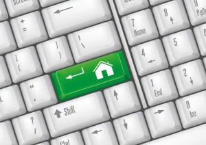 House Computer Search Property News Media Web 300x212 300x212