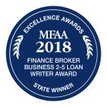 Mfaa 2018 State Finalist Rev Cmyk Fin Broker 2 5writers