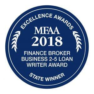 Mfaa 2018 State Finalist Rev Cmyk Fin Broker 2 5writers