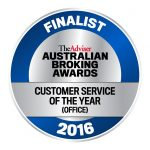 ABA_2016_Finalist_Seal_Customer Service of the Year (Office)-01