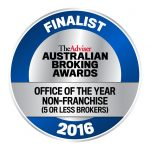 ABA_2016_Finalist_Seal_Office of the Year Non-Franchise (5 or Less Broke...