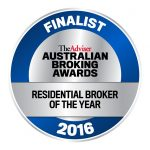 ABA_2016_Finalist_Seal_Residential Broker of the Year-01