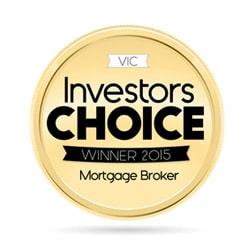 Australian-Mortgage-Awards9