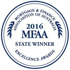 Mfaa 2017 State Winner Pos Rgb