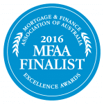 Mfaa Medal Finalist Bronze Art2
