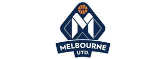 sponsorships-melutd