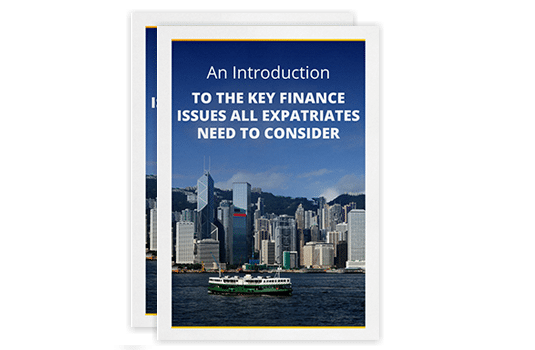 cover-guide-expat-mockup