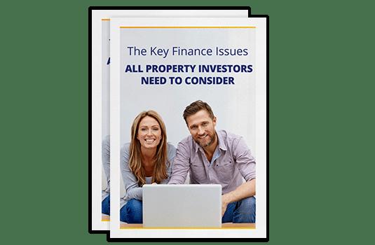 cover-guide-investor-mockup