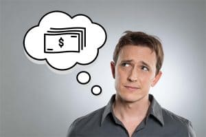 How Much Can I Borrow?