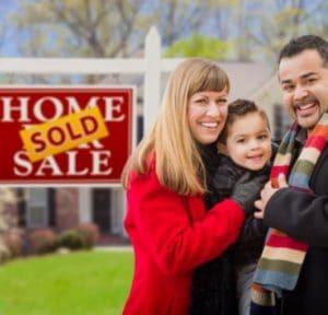 Selling-property-winter-hero