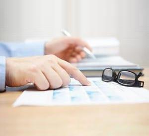 Equipment Finance/Leasing