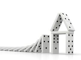 domino-risk