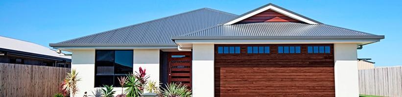 house-facade3