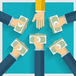 Hand Marketing Exchange