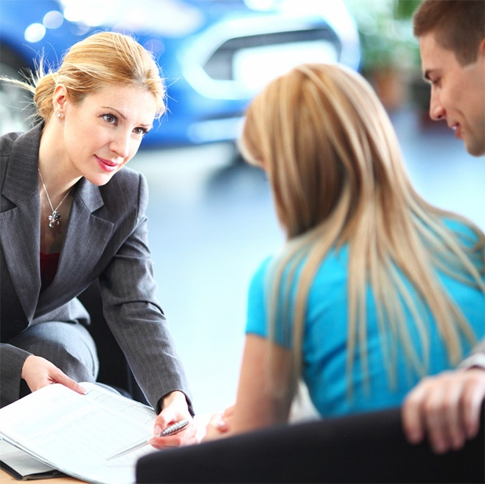 Types-of-Car-Loans-feature