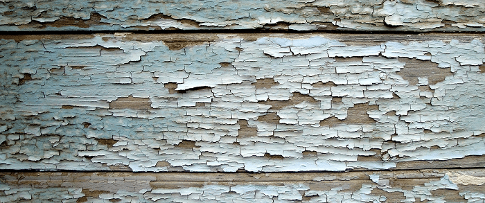 Cracked-Paint