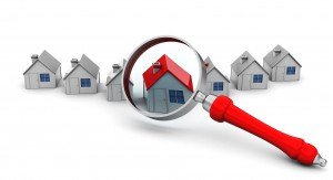 research-find-search-property-investment-location-area-suburb-state-market-300x163