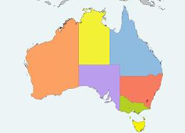 australia-map-1160x835s