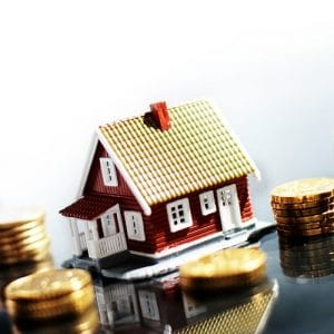 Affordable properties come at a price