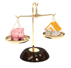 What types of loans are on offer?