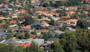 suburb-melbourne-city-invest-area-location-300x175