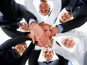 business-peers-300x224