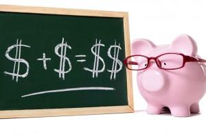 money-piggy-bank-smart-save-savings-300x199