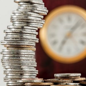coins-1523383_1920-1