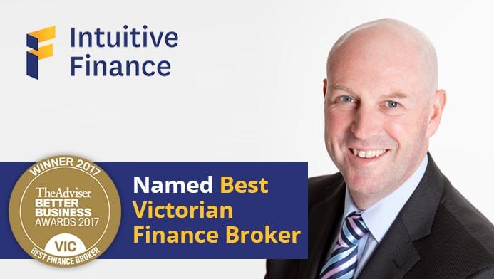 IF-news-best-Vic-finance-broker
