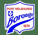 port-melbourne-f-c