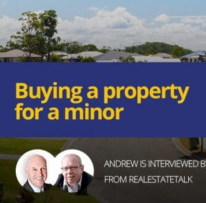 buying-a-property