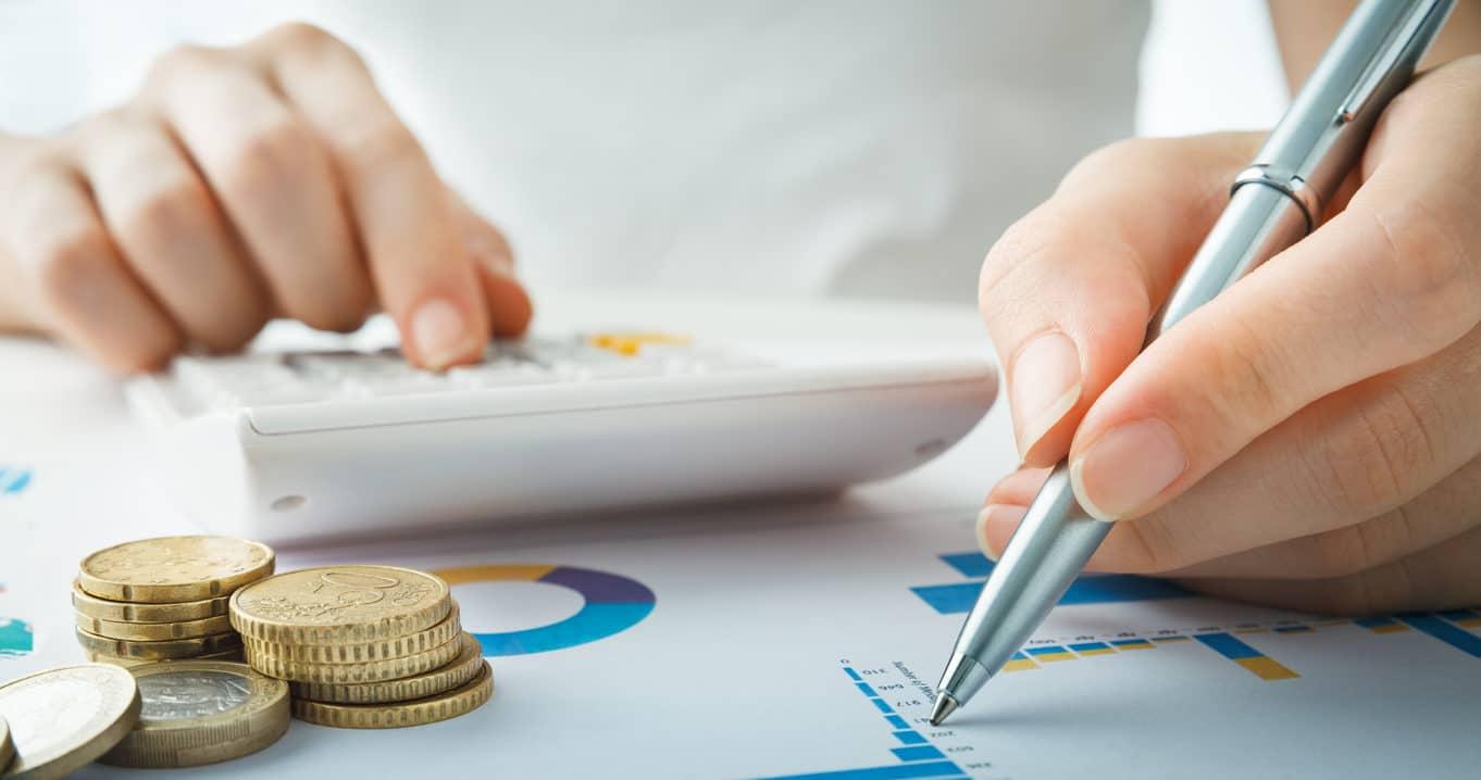 Lending restrictions