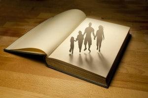 Family Story Motivation Life Good Happy Joy Love History 300x199