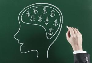 Mind Set Rich Money Lesson Think Motivational Learn Teach Money 300x205