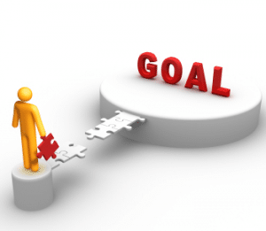 Goal Image 300x296 300x261