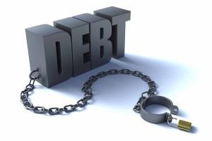 Debt 300x200