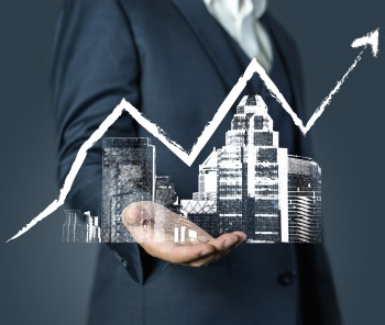 Investment Real Estate Business