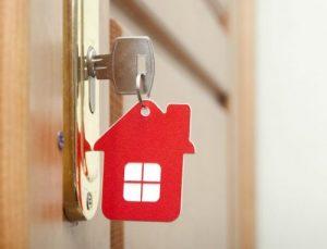 Key In Door E1498156031223