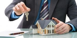 QLD first home buyers grant 2