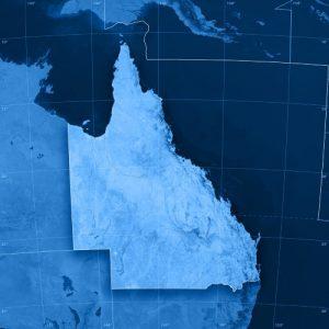 Queensland Contract 1