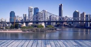 Brisbane 300x156