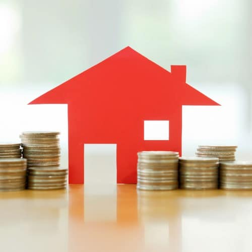 property investment loan in Sydney's changing market