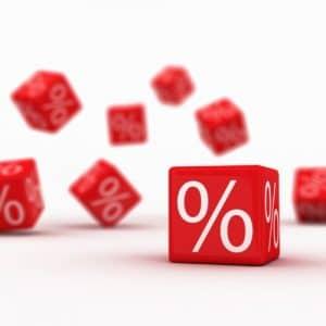 Interest War Rate 1.jpg