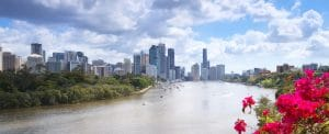 The Best Brisbane Investment Property