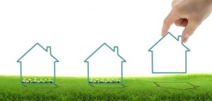 Break Into The Property Market 1